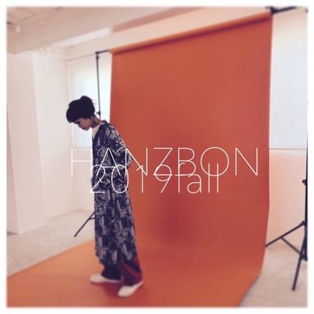 ☆★HANZBON POPUPSTORE☆★_d0127394_14301373.jpg