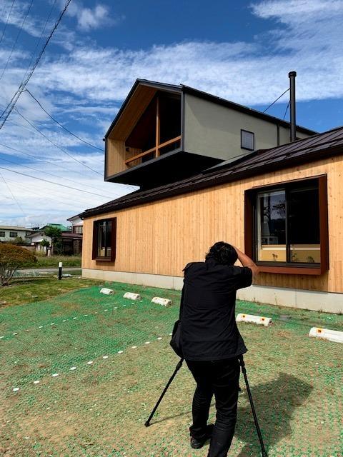 Shooting scenery ・・・_f0154697_15254208.jpg