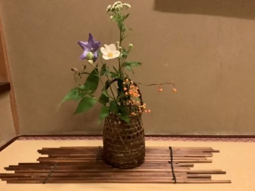 再び京都へ_b0210699_00364233.jpeg