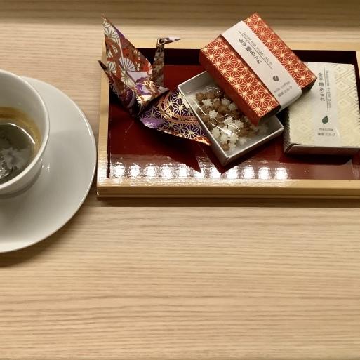 再び京都へ_b0210699_02063859.jpeg