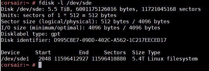 SUSE Linux でハードウェアやソフトウェアの情報を調べる_a0056607_12291282.png