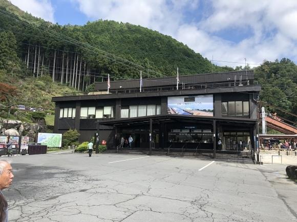 琵琶湖テラス_c0388708_12370732.jpeg
