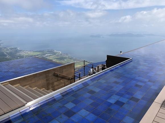 琵琶湖テラス_c0388708_12384758.jpeg