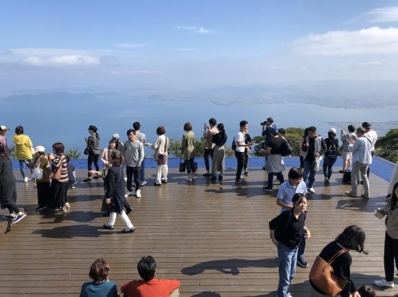 琵琶湖テラス_c0388708_12440760.jpeg