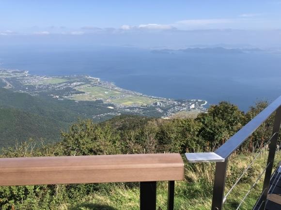 琵琶湖テラス_c0388708_12442974.jpeg
