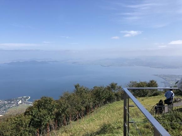 琵琶湖テラス_c0388708_12444517.jpeg