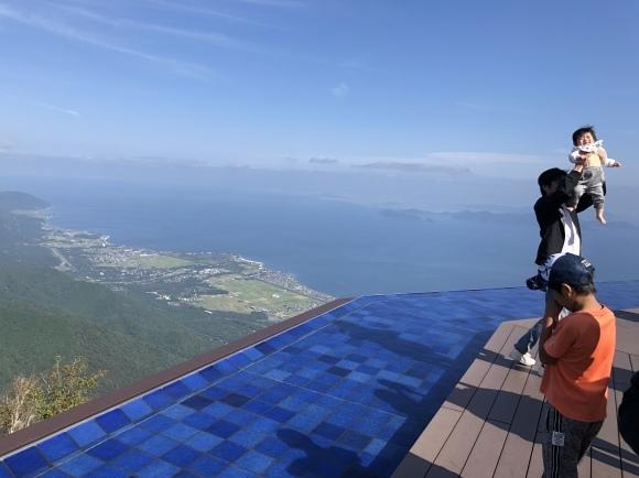 琵琶湖テラス_c0388708_12450924.jpeg