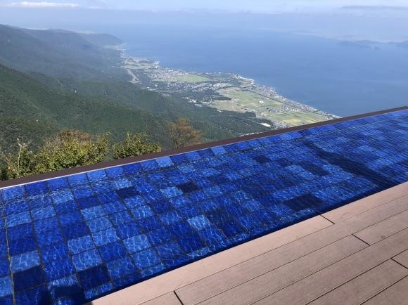 琵琶湖テラス_c0388708_12452706.jpeg