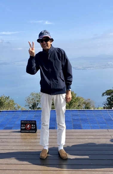 琵琶湖テラス_c0388708_12502296.jpeg