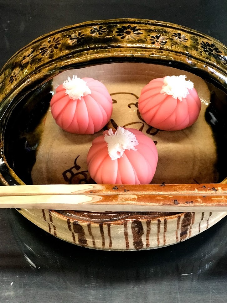 「晩秋のお茶を楽しむ会」のお知らせ_a0146912_13461830.jpg