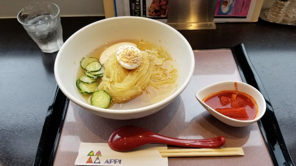 札幌に戻りました。_b0019313_17410385.jpg