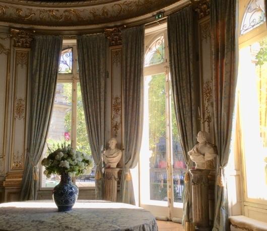 パリの美術館_c0094013_00432831.jpeg