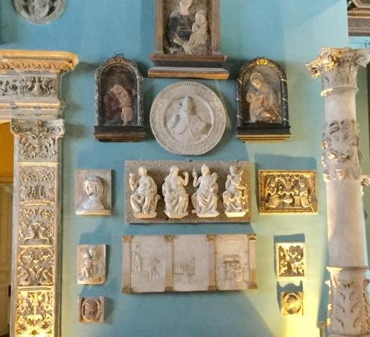 パリの美術館_c0094013_00595840.jpeg