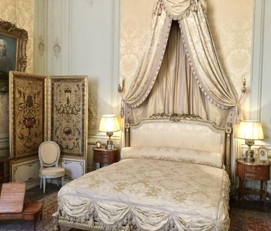 パリの美術館_c0094013_01004750.jpeg