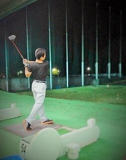 #ゴルフ大好き_b0221218_11260413.jpg