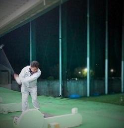 #ゴルフ大好き_b0221218_11260640.jpg