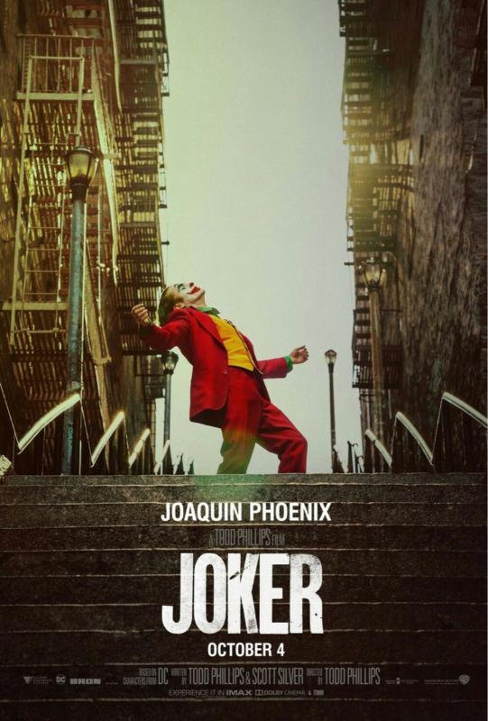 JOKER_c0048536_12075565.jpg