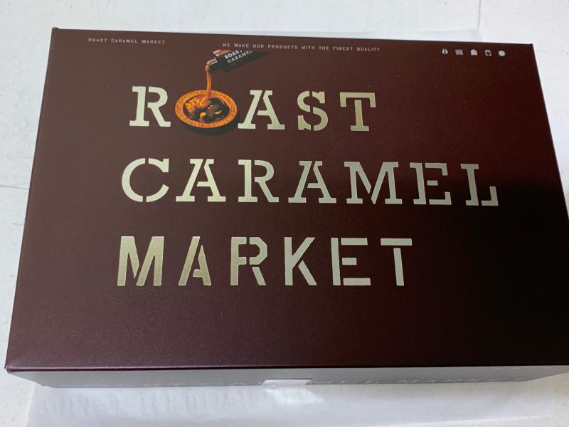 ローストキャラメルマーケット_a0359239_16302250.jpg