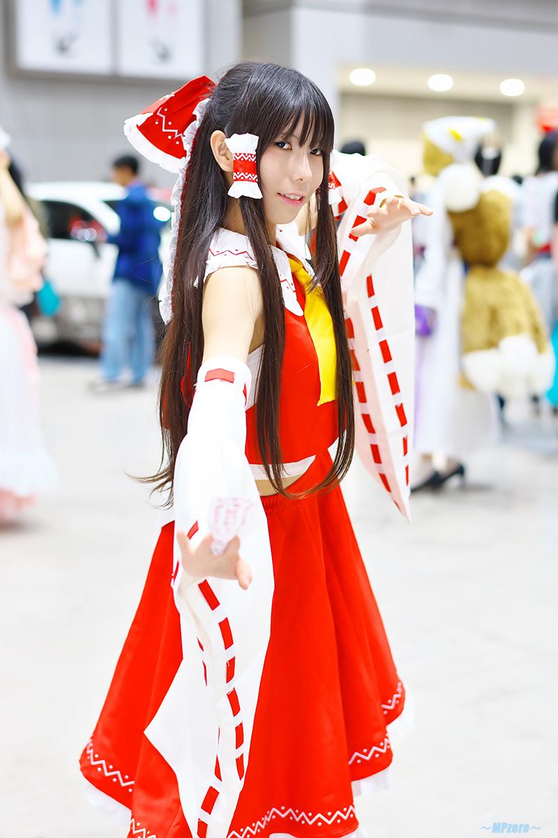 ■2019/10/06 ビッグサイト(Tokyo Big Sight)例大祭[reitaisai]_f0130741_22223029.jpg