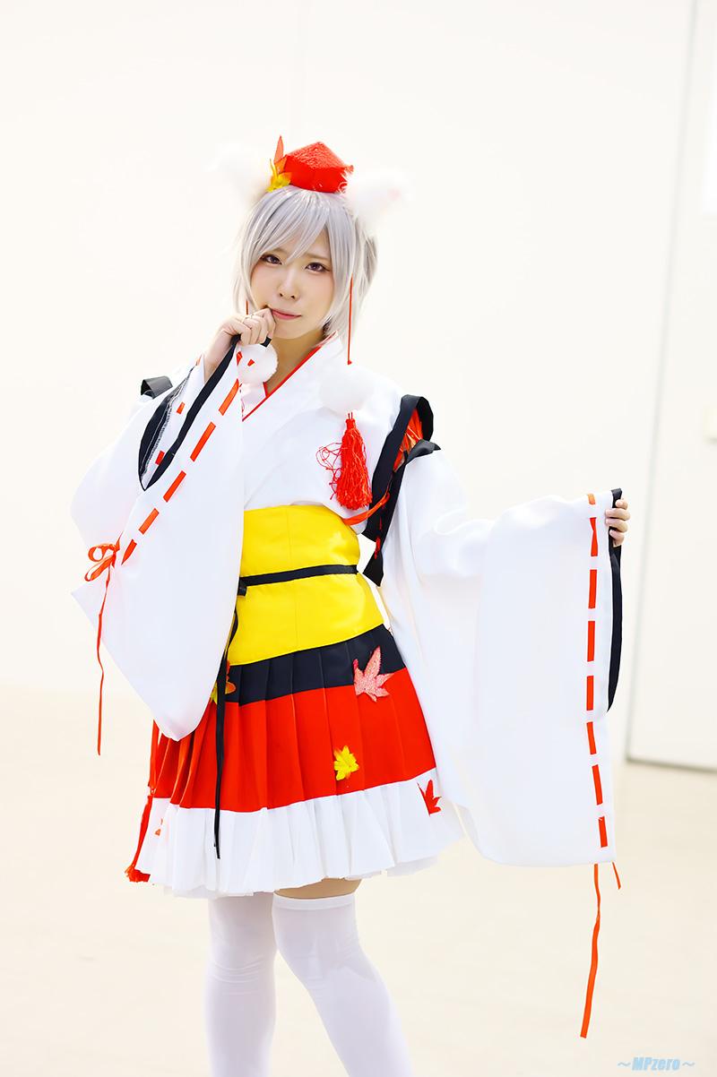 ■2019/10/06 ビッグサイト(Tokyo Big Sight)例大祭[reitaisai]_f0130741_22223258.jpg