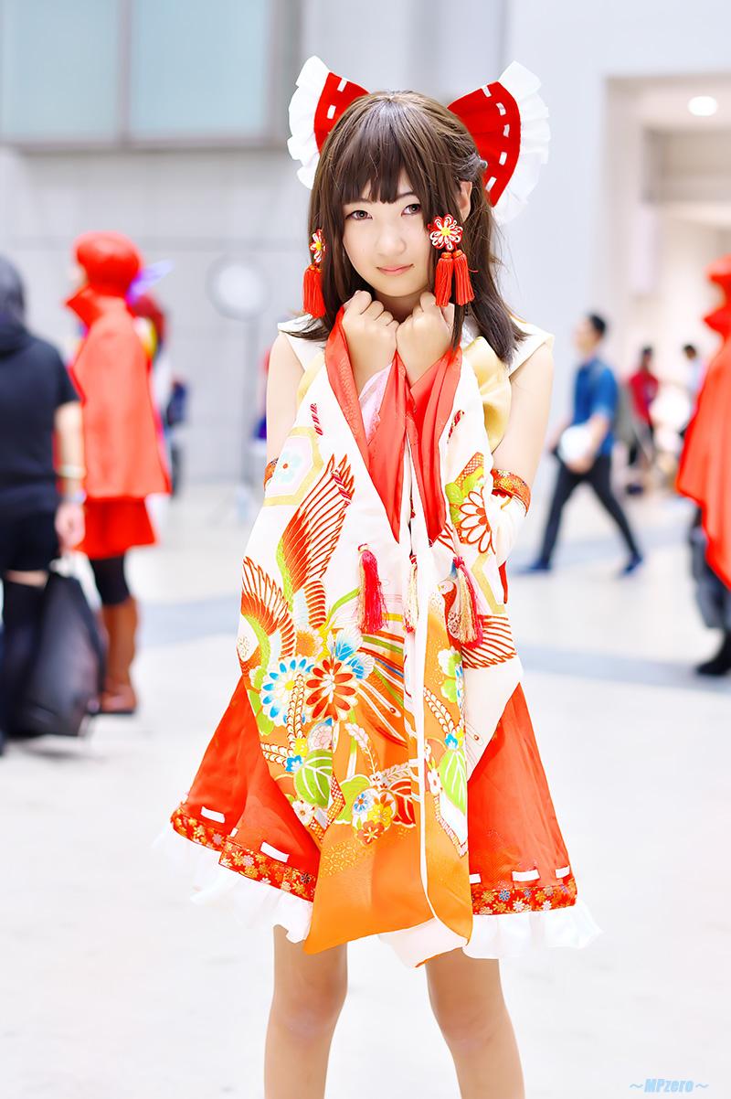 ■2019/10/06 ビッグサイト(Tokyo Big Sight)例大祭[reitaisai]_f0130741_22223598.jpg
