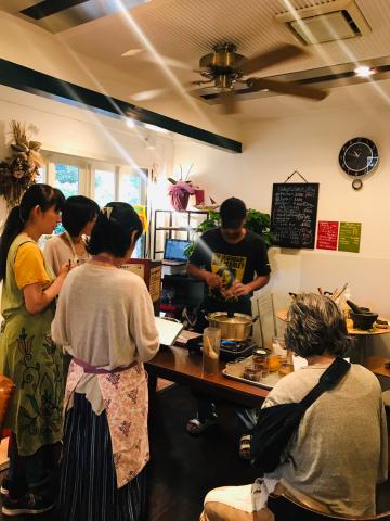 「10月のスリランカ カレー教室」日程のご案内。_a0153945_01123689.jpg