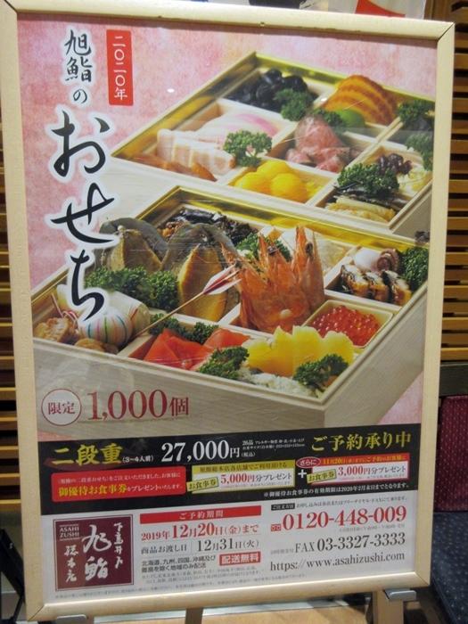 【いろはな】健診前の湘南丼(シラス丼)セット_b0009849_17572169.jpg