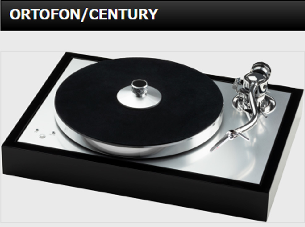 DENON SX Series Limited Edition 試聴会。_b0262449_17344626.jpg