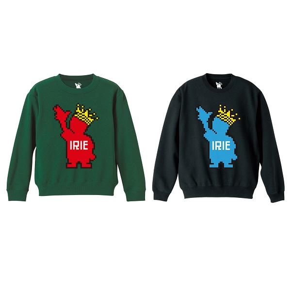 IRIE by irielife NEW ARRIVAL_d0175064_18102369.jpg
