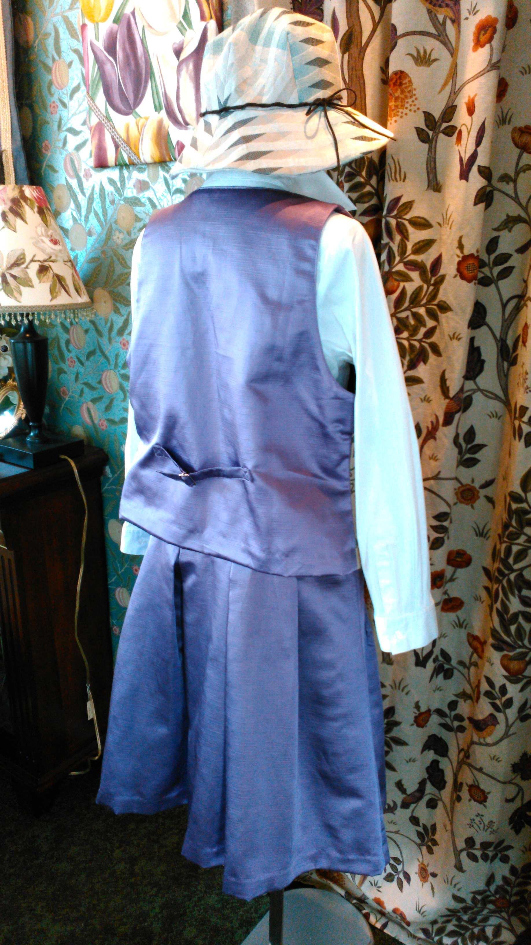 モリスの洋服_c0157866_15333368.jpg
