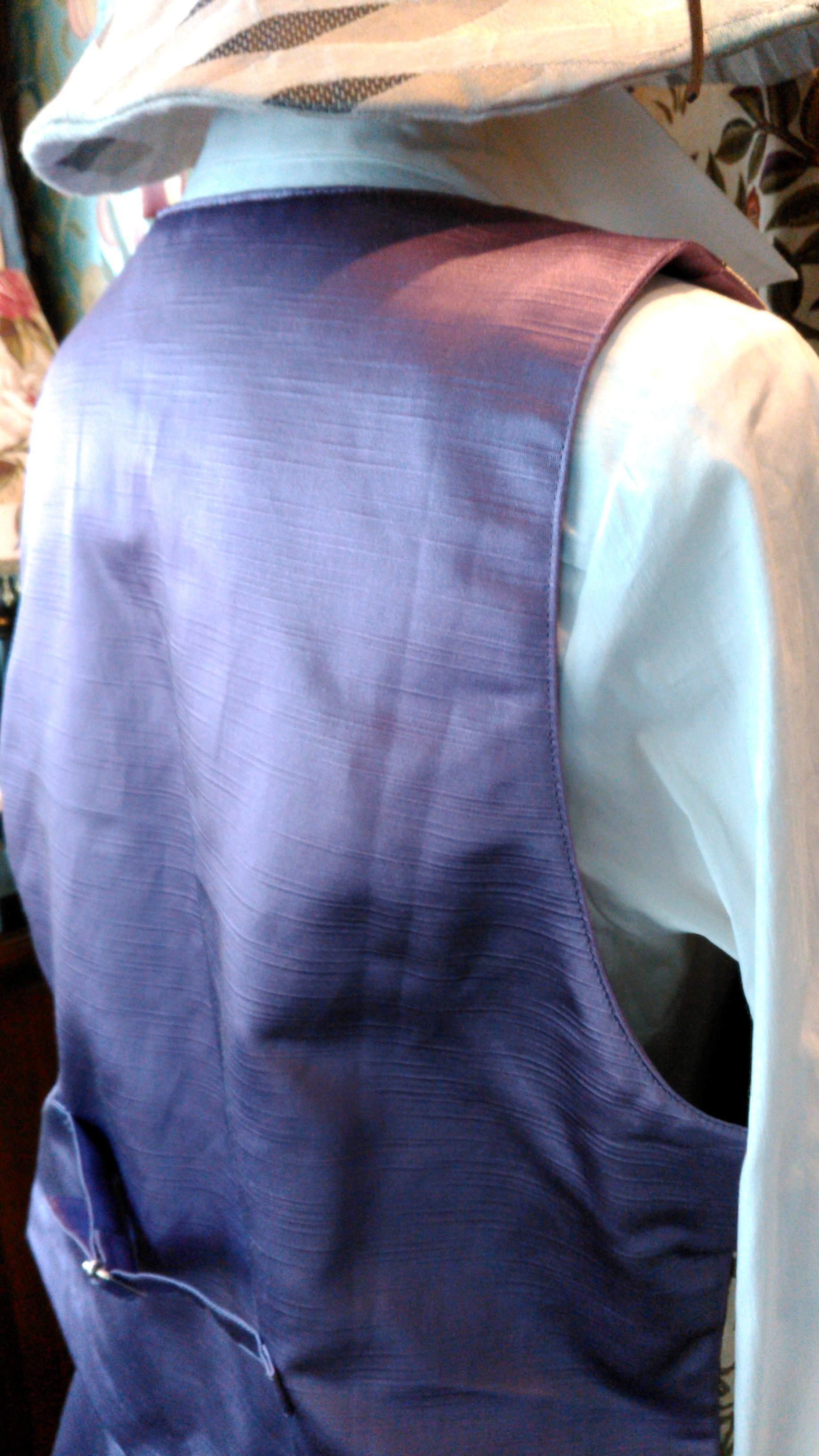 モリスの洋服_c0157866_15334921.jpg