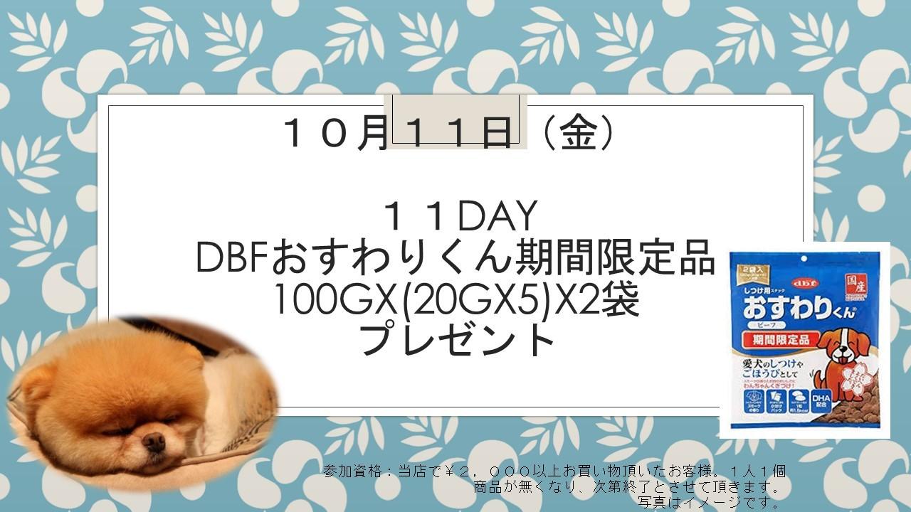 191008 11DAYイベント告知_e0181866_09090816.jpg