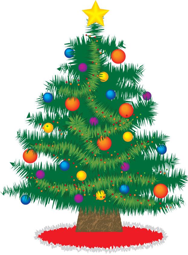 クリスマス会の時間が変更になりました☆_e0040673_09582509.jpg