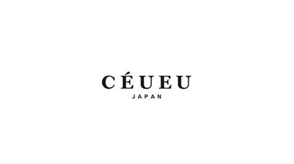 This Weekend 10.12 (Sat) CÉUEU Release._f0020773_1812354.png
