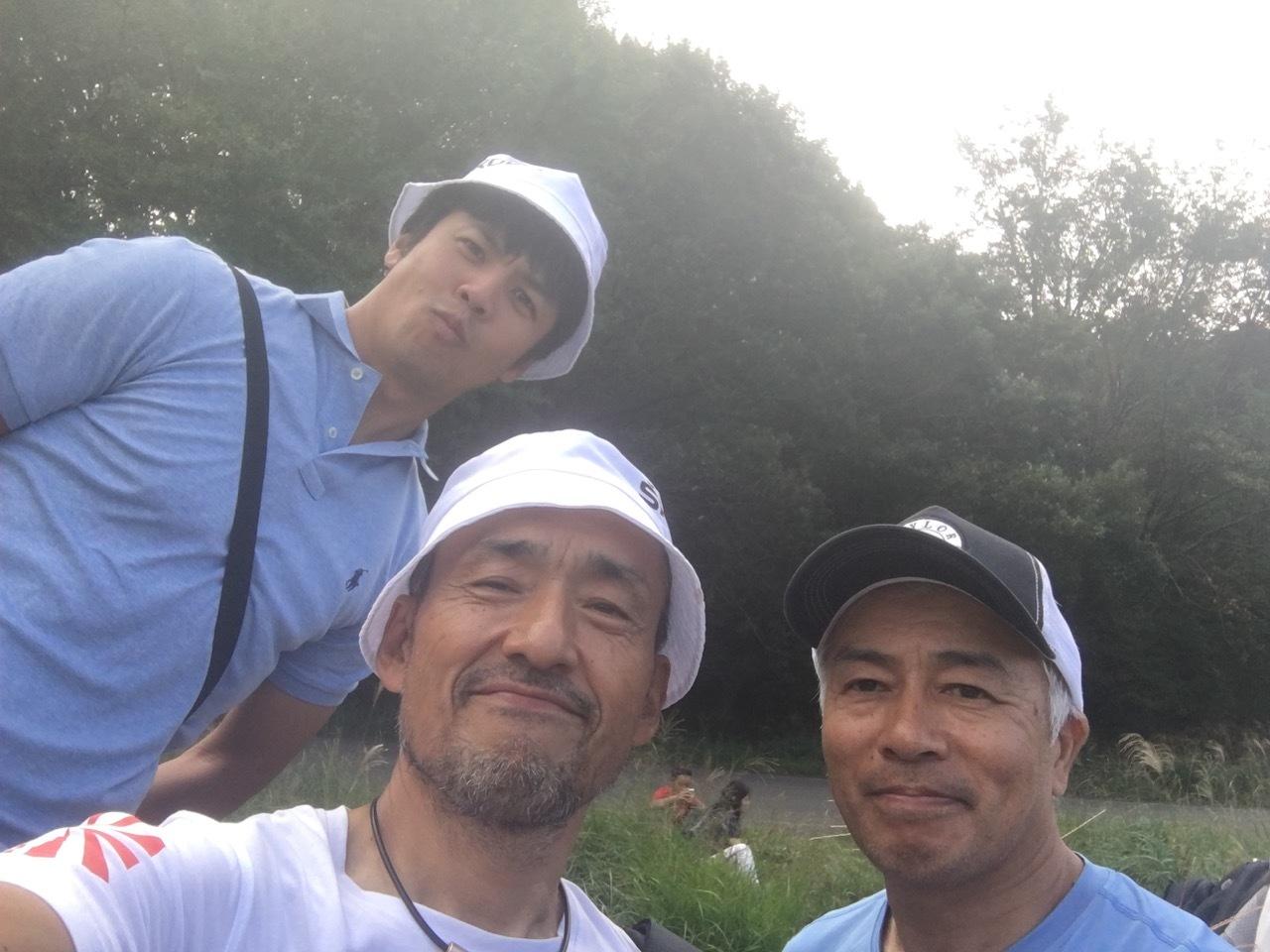 2019.10.06「READY STEADY TOKYO」_c0197974_05073770.jpg