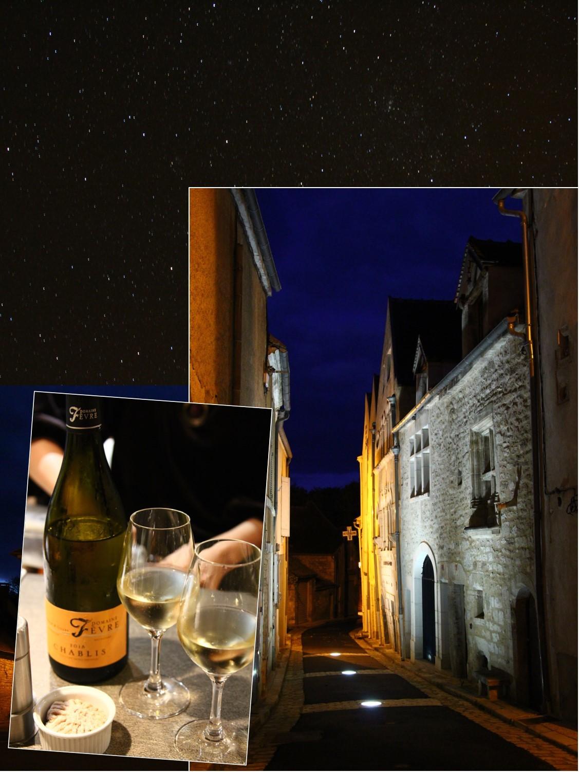 ブルゴーニュ ワイン旅_a0107981_15104802.jpg