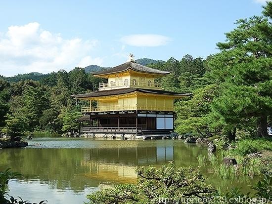 次女の修学旅行の付きそいで京都へ_c0293787_13032351.jpg