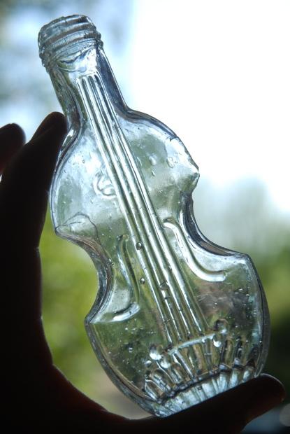 バイオリンソナタってどなた?_d0359503_17424648.jpg