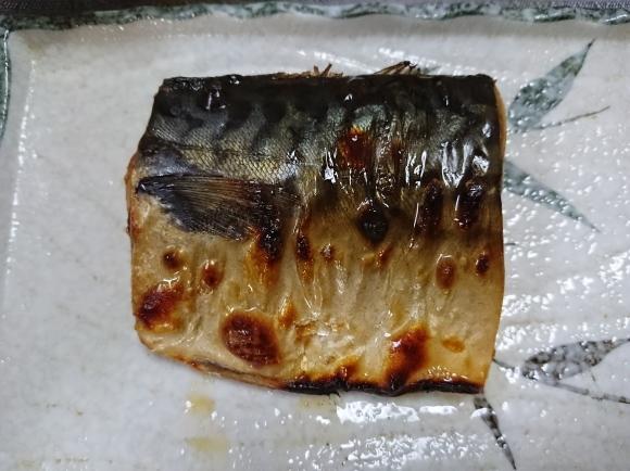 10/8 キリン淡麗プラチナダブル & イオン低糖質豆乳割 & 自家製牛丼ライト_b0042308_05353669.jpg