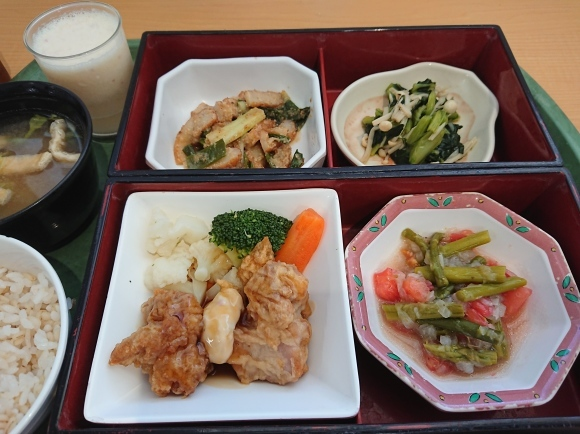 10/9 今日の昼食@会社Vol.938_b0042308_12315029.jpg