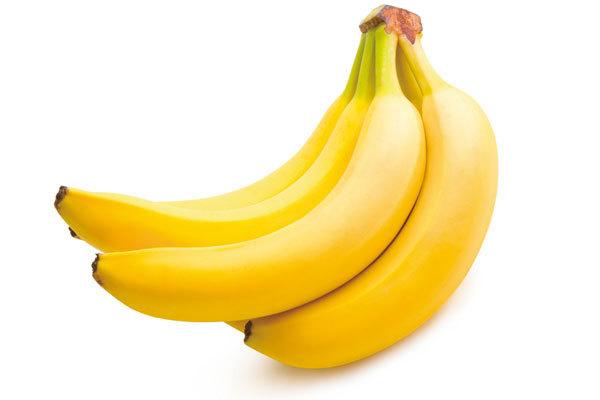 バナナ萬「奈良萬純米無濾過おりがらみ生」まもなく販売開始_d0367608_00215050.jpg