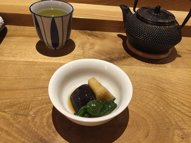 お寿司専門店 Sato i Tanaka_b0064411_06085444.jpg