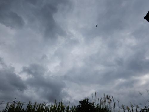 秋の空_d0130212_19105926.jpg