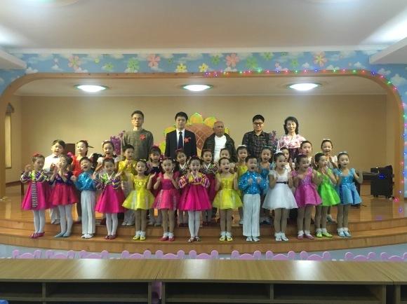 朝鮮旅行友の会第二回ツアー感想_a0386915_11181614.jpg