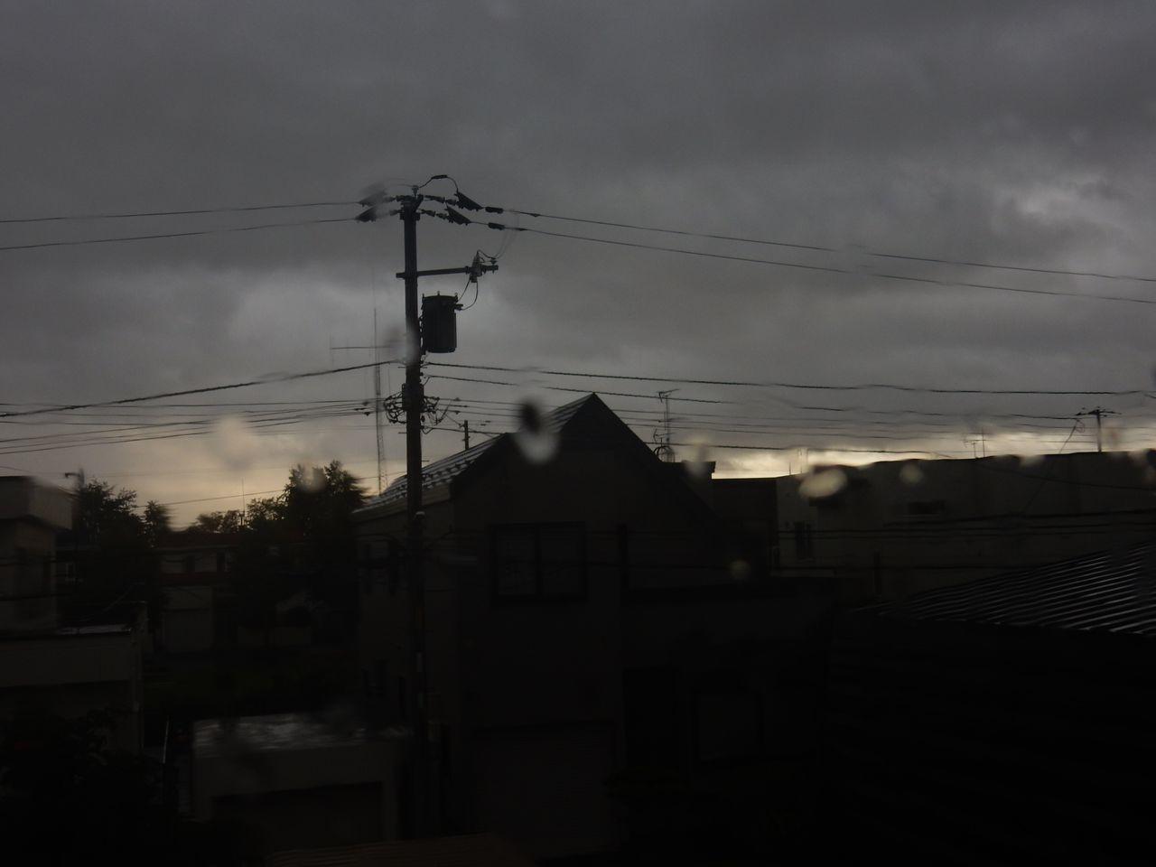 朝寒く、昼もそれなりに寒く_c0025115_21534446.jpg