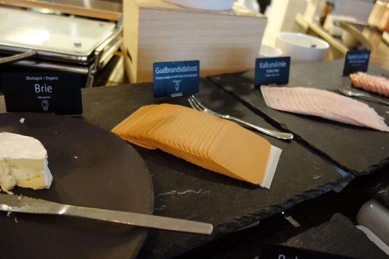 ノルウェーのブラウンチーズを食べ比べ_b0129725_14382312.jpg