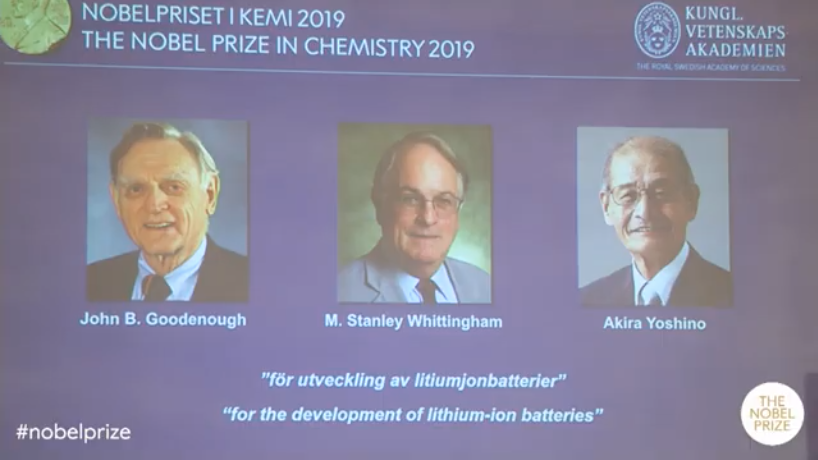 2019年度ノーベル化学賞は?:リチウムイオン電池発明のグッドイナフ、ウィッティンガム、吉野彰の3人へ!_a0386130_18481151.png