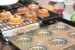 焼き菓子のスペシャルアイテム_a0059035_14324747.jpg