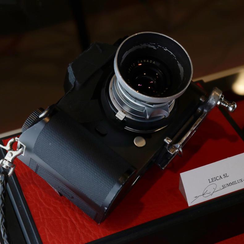 中銀カプセルタワービルで使うためにカメラを買ったよ_c0060143_10352910.jpg