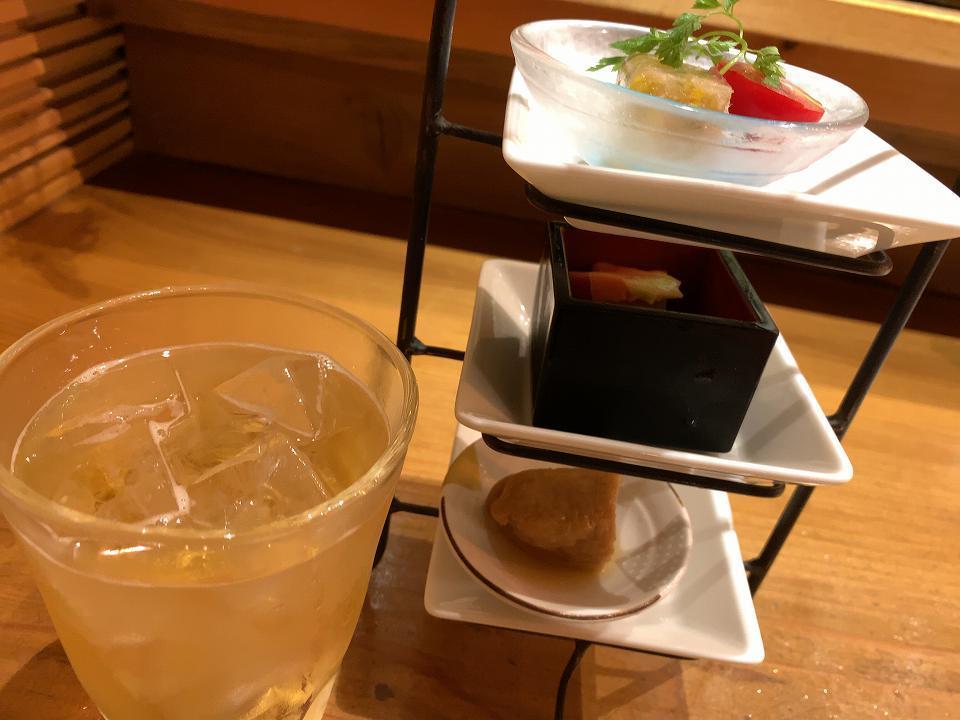あおば通の居酒屋「仙臺居酒屋おはな」_e0173645_07212225.jpg